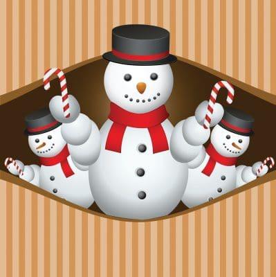 Lindos Textos De Navidad Para WhatsApp│Bonitas Frases De Navidad Para WhatsApp
