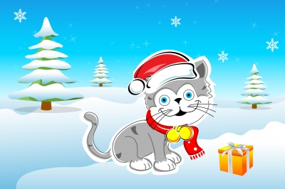 Saludos De Navidad Para Whatsapp | Mensajes De Feliz Navidad