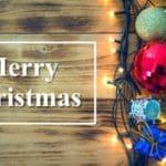 bonitas frases de feliz Navidad para dedicar, buscar nuevos mensajes de feliz Navidad para dedicar