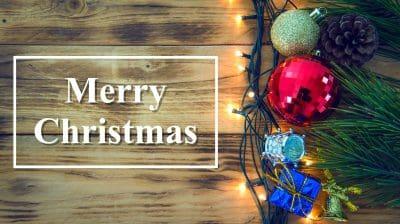 Lindas Frases De Feliz Navidad Para Dedicar│Lindos Mensaje De Feliz Navidad Para Dedicar