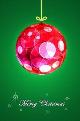 Lindas Frases De Navidad Para Facebook│Bajar Lindos Mensajes De Navidad Para Facebook
