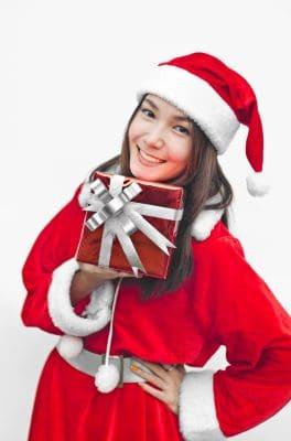 los mejores pensamientos de Navidad para mis padres, enviar mensajes de Navidad para tus padres