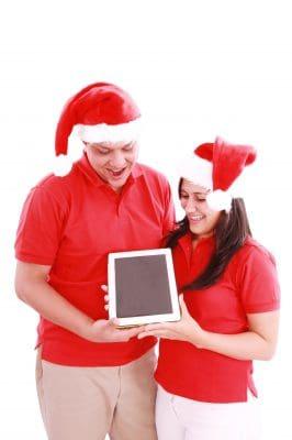 bajar textos de Navidad para WhatsApp, enviar frases de Navidad para WhatsApp