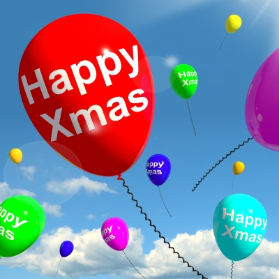 Lindos Poemas De Navidad│Bonitas Frases De Navidad