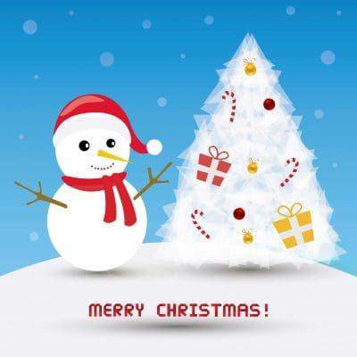 Lindos Textos De Feliz Navidad│Bajar Bonitas Frases De Feliz Navidad