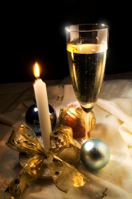 Dedicatorias Bonitas De Año Nuevo | Postales De año Nuevo