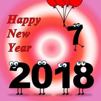 bonitos textos de Año Nuevo para mi pareja, enviar nuevos mensajes de Año Nuevo para mi pareja