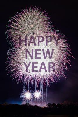 buscar textos de Año Nuevo para la familia, enviar frases de Año Nuevo para la familia