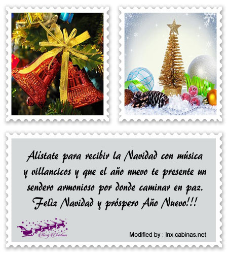 buscar bonitas frases para enviar en navidad y año nuevo,originales frases para enviar en navidad y año nuevo