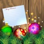 lindas dedicatorias de Navidad y Año Nuevo, los mejores mensajes de Navidad y Año Nuevo