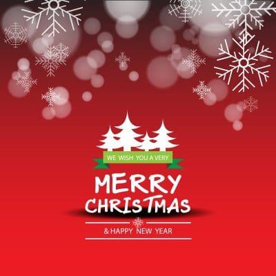 Bajar Mensajes De Navidad Para Un Ser Querido│Nuevas Frases De Navidad Para Un Ser Querido