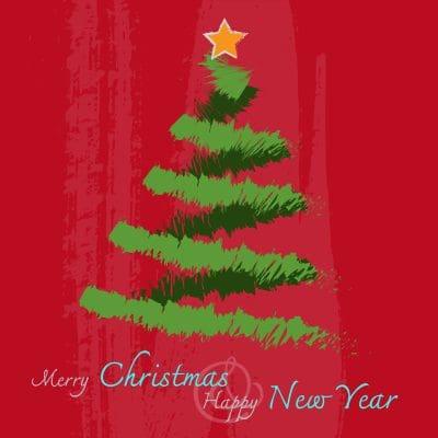 bajar lindos mensajes de Navidad y Año Nuevo, buscar frases de Navidad y Año Nuevo