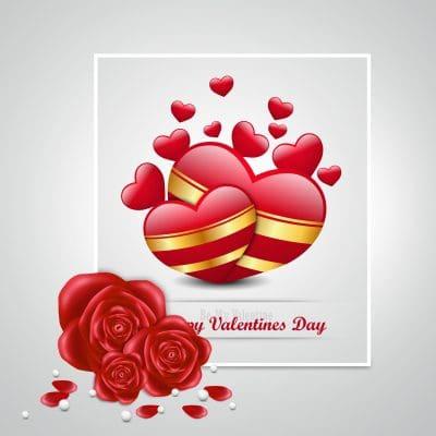 Bonitos Mensajes De San Valentín Para Parejas│Bonitas Frases De San Valentín Para Parejas