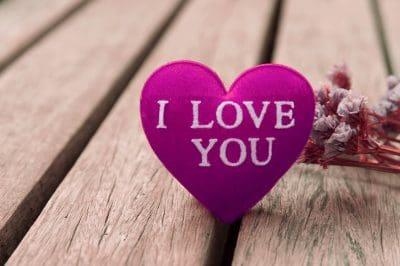 Mensajes de amor  y Frases de amor