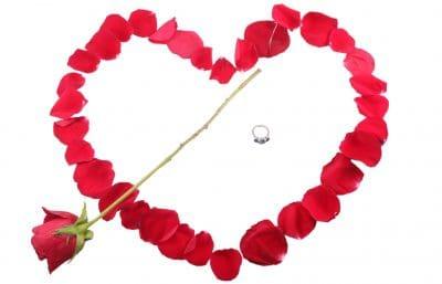 buscar mensajes por el Día de la Amistad para reconciliarme, originales frases por el Día de la Amistad para reconciliarme
