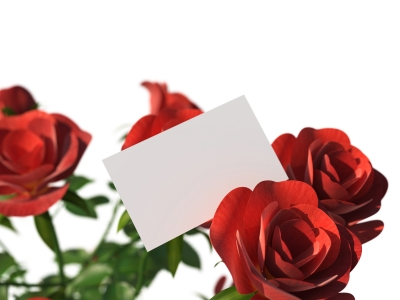 Lindos Mensajes De San Valentín Para Pedir Perdón│Lindas Frases De San Valentín Para Pedir Perdón