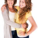 enviar dedicatorias por el Día de la Madre para mamá, bajar lindas frases por el Día de la Madre para mamá