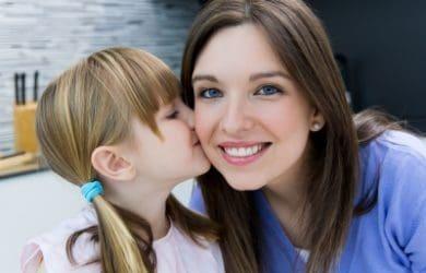 descargar gratis palabras por el Día de la Madre para mi Mamá, enviar nuevas frases por el Día de la Madre para tu Mamá
