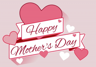 bonitas palabras por el Día de la Madre para mi mamá, buscar mensajes por el Día de la Madre para mi mamá