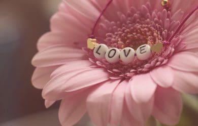 mensajes de amor para mi novia