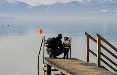 buscar textos por el Día del Padre para reflexionar, bajar frases por el Día del Padre para reflexionar