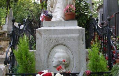 bajar dedicatorias por el Día del Padre para tu Papá fallecido, los mejores mensajes por el Día del Padre para mi Papá fallecido
