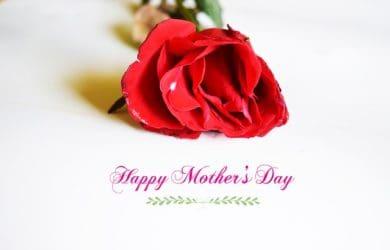 originales mensajes por el Día De La Madre, enviar frases por el Día De La Madre