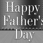 enviar pensamientos por el Día del Padre, bajar mensajes por el Día del Padre