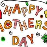 las mejores palabras por el Día De La Madre para amigas, lindos mensajes por el Día De La Madre para amigas