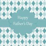 nuevas palabras por el Día del Padre para mi Papá, enviar bonitos mensajes por el Día del Padre para tu Papá