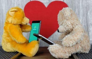 saludos de amistad,frases bonitas de amistad,buscar frases de amistad, descargar mensajes bonitos de amistad