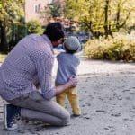 descargar gratis lindas dedicatorias por el Día del Padre para reflexionar