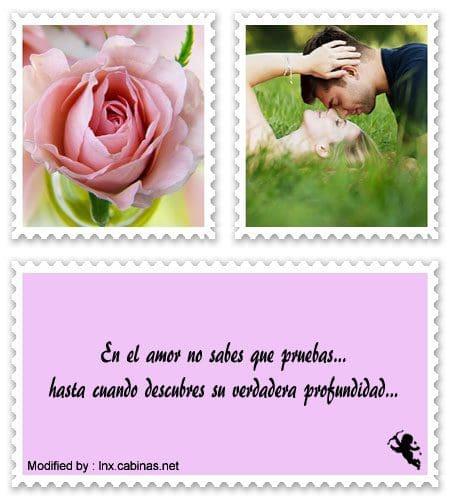tarjetas románticas para whatsapp