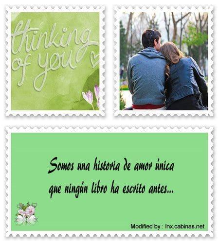 buscar tarjetas de amor para whatsapp