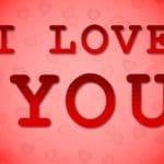 bajar lindas frases de amor para enamorados