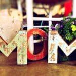 buscar lindas palabras de amor para mi Mamá