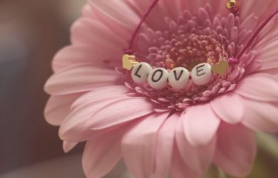 buscar hermosas dedicatorias de amor para dedicar
