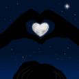 lindas dedicatorias de amor para compartir