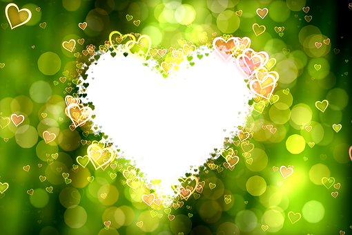 Mensajes Bonitos De Amor Para Enviar Por Whatsapp Frases