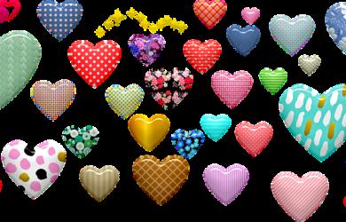 Frases De Amor Para Compartir Archivos Página 2 De 127
