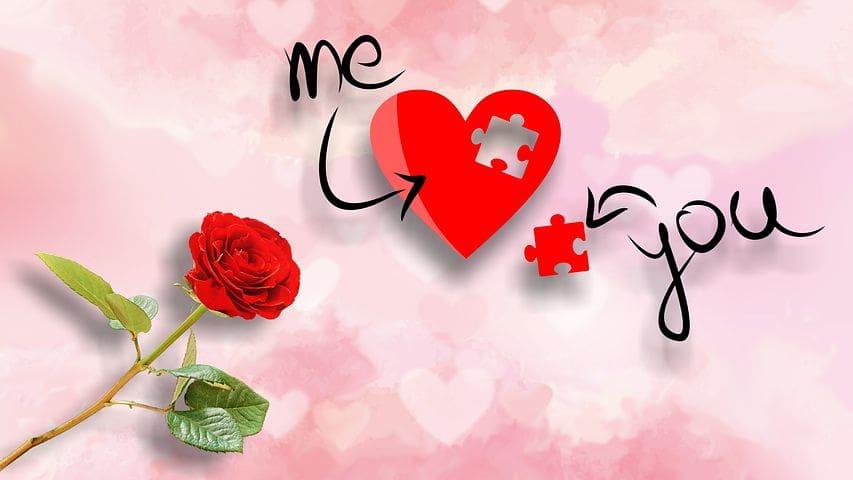 Frases Para Enamorar Bonitas Palabras De Amor Cabinasnet