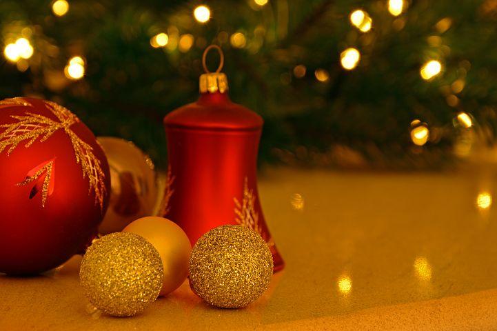Bellos Saludos De Navidad Para Mi Amiga Frases Navideñas