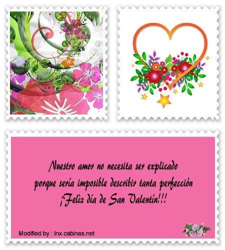 Top Mensajes De Amor Y Amistad Para Tu Novia Frases Romanticas Cabinas Net